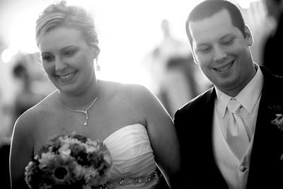 Wedding 7-29-11