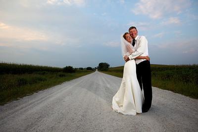 Wedding 9-02-11