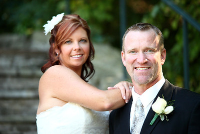 Wedding 9-23-11