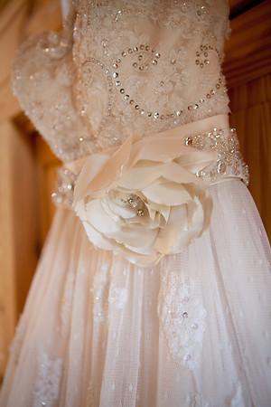 Wedding_201112_LindsayNicolas