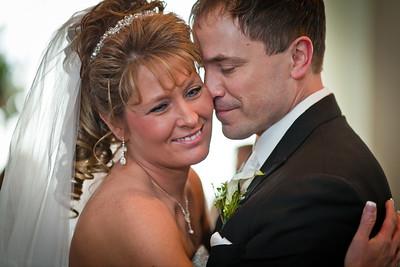 Wedding Photo Galleries