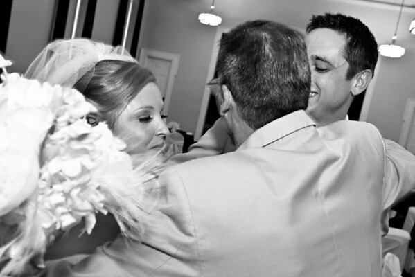 The wedding and reception of Lindsay Wagner and John McCullough held at The Columbus Athenaeum Saturday May 28, 2011 in Columbus, Ohio. (© James D. DeCamp | http://OurDreamPhotos.com | 614-462-8027)
