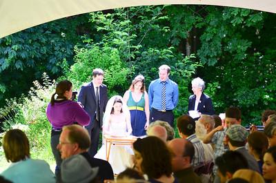 2011 07 09-Heather and Chris Wedding 024