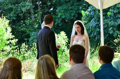 2011 07 09-Heather and Chris Wedding 020