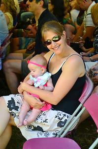 2011 07 09-Heather and Chris Wedding 004