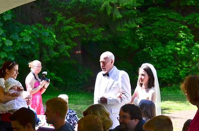 2011 07 09-Heather and Chris Wedding 010