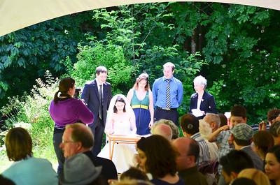 2011 07 09-Heather and Chris Wedding 025