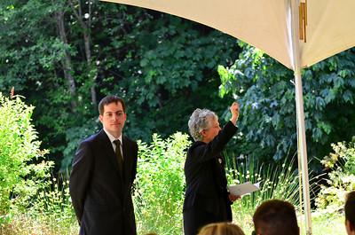 2011 07 09-Heather and Chris Wedding 008
