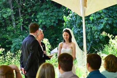 2011 07 09-Heather and Chris Wedding 012