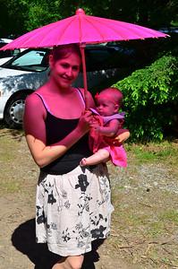 2011 07 09-Heather and Chris Wedding 037
