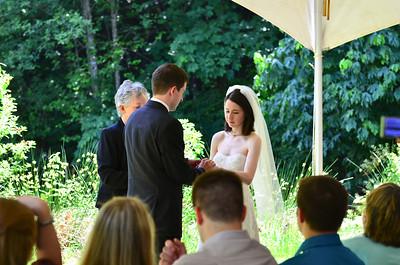 2011 07 09-Heather and Chris Wedding 021