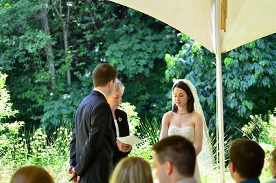 2011 07 09-Heather and Chris Wedding 011