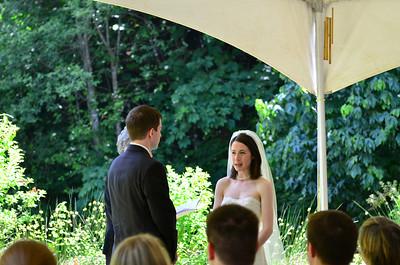 2011 07 09-Heather and Chris Wedding 018