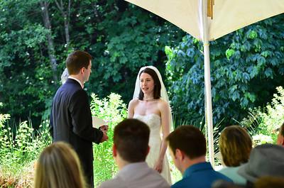 2011 07 09-Heather and Chris Wedding 022