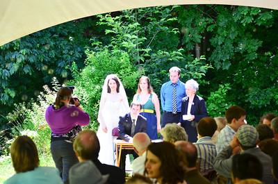 2011 07 09-Heather and Chris Wedding 031