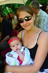 2011 07 09-Heather and Chris Wedding 007