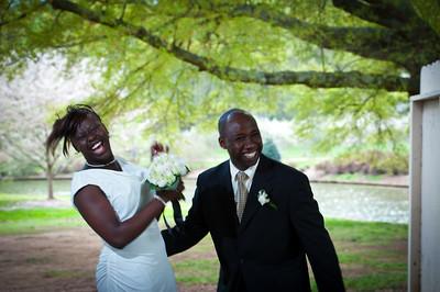 sanga-wedding-13