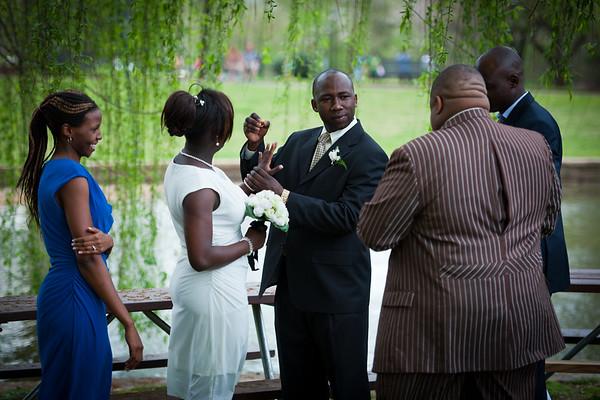 sanga-wedding-3