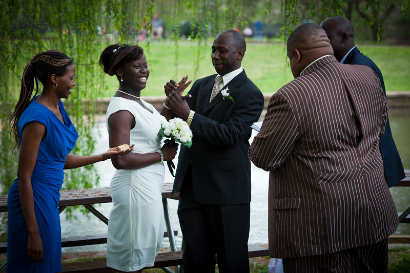 sanga-wedding-5