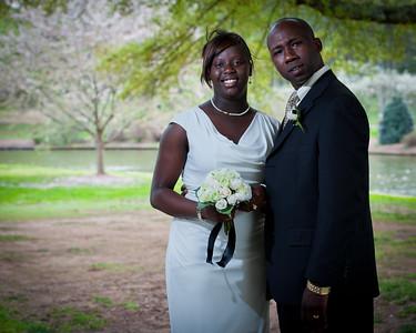sanga-wedding-14