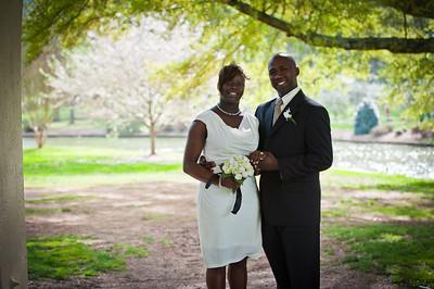 sanga-wedding-9