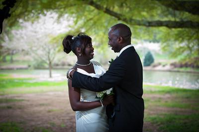 sanga-wedding-12