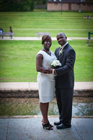 sanga-wedding-19