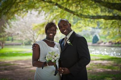 sanga-wedding-11