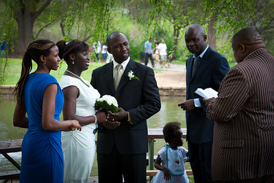 sanga-wedding-7