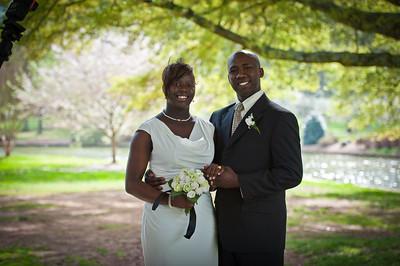 sanga-wedding-10