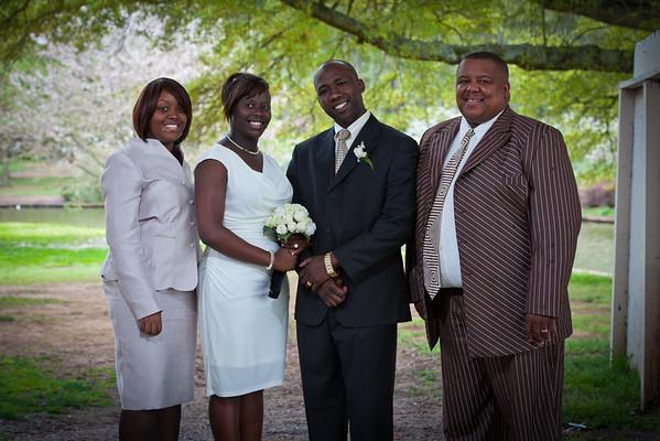 sanga-wedding-17