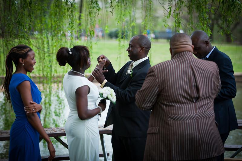 sanga-wedding-4