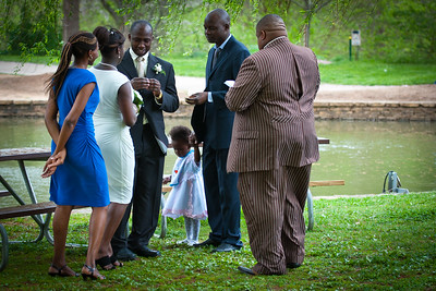 sanga-wedding-2