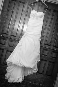 jumoke-keith-wedding-4
