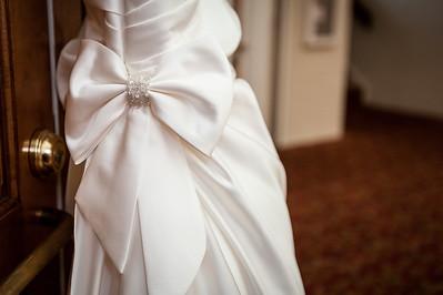 jumoke-keith-wedding-11
