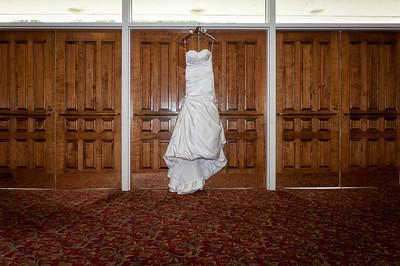 jumoke-keith-wedding-7