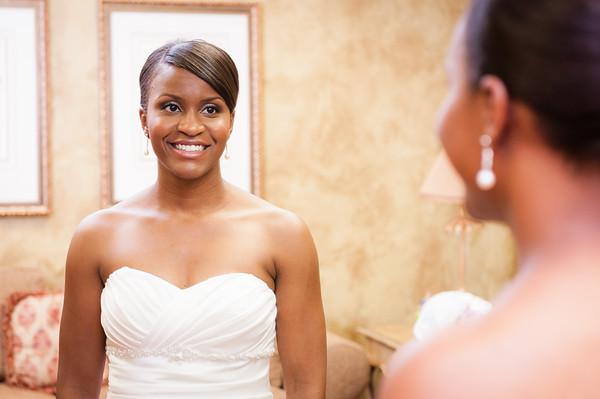 jumoke-keith-wedding-40
