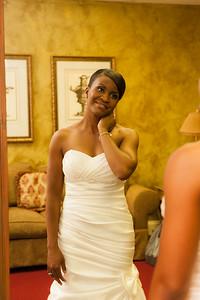 jumoke-keith-wedding-39