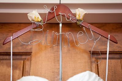 jumoke-keith-wedding-10
