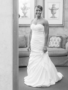 jumoke-keith-wedding-33