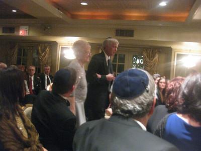 2012-11-10 Sami and Graham's Wedding