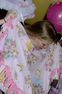 2012 Christines Shower034