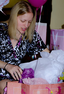 2012 Christines Shower032