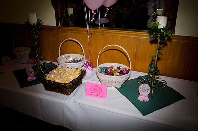 2012 Christines Shower009