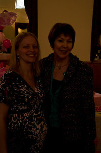 2012 Christines Shower002