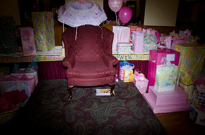 2012 Christines Shower012