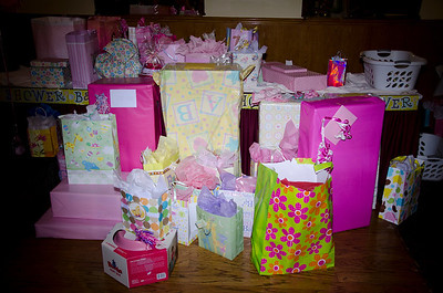 2012 Christines Shower011
