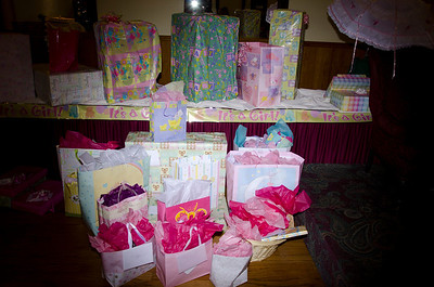 2012 Christines Shower013