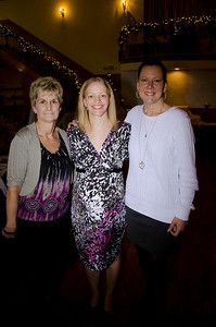 2012 Christines Shower007