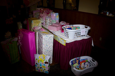 2012 Christines Shower010